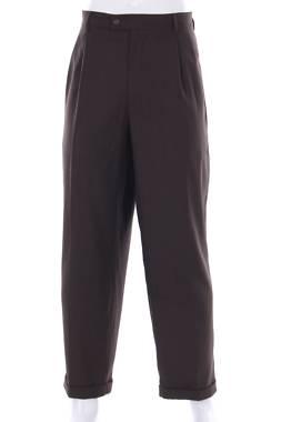 Мъжки панталон J.Ferrar1