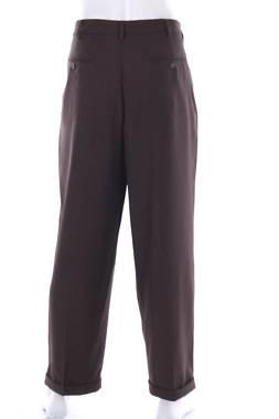 Мъжки панталон J.Ferrar2
