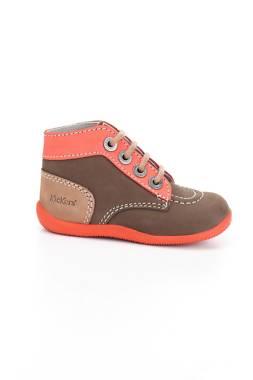 Детски обувки Kickers1
