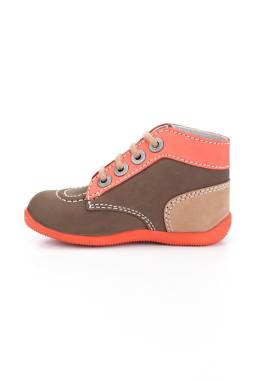 Детски обувки Kickers2