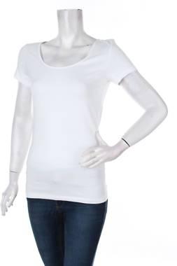 Дамска тениска Vero Moda1