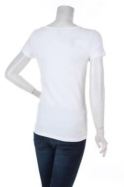 Дамска тениска Vero Moda2