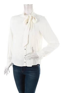 Дамска риза Mexx1