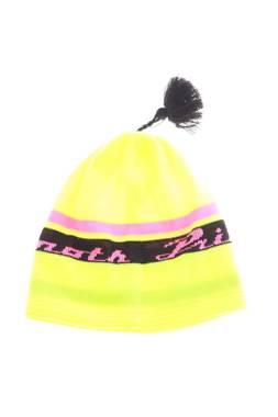 Детска шапка Steffner1