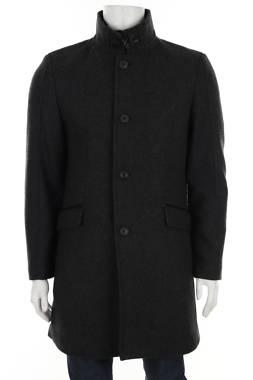 Мъжко палто Mc Neal1