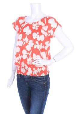 Дамска блуза Ann Taylor1