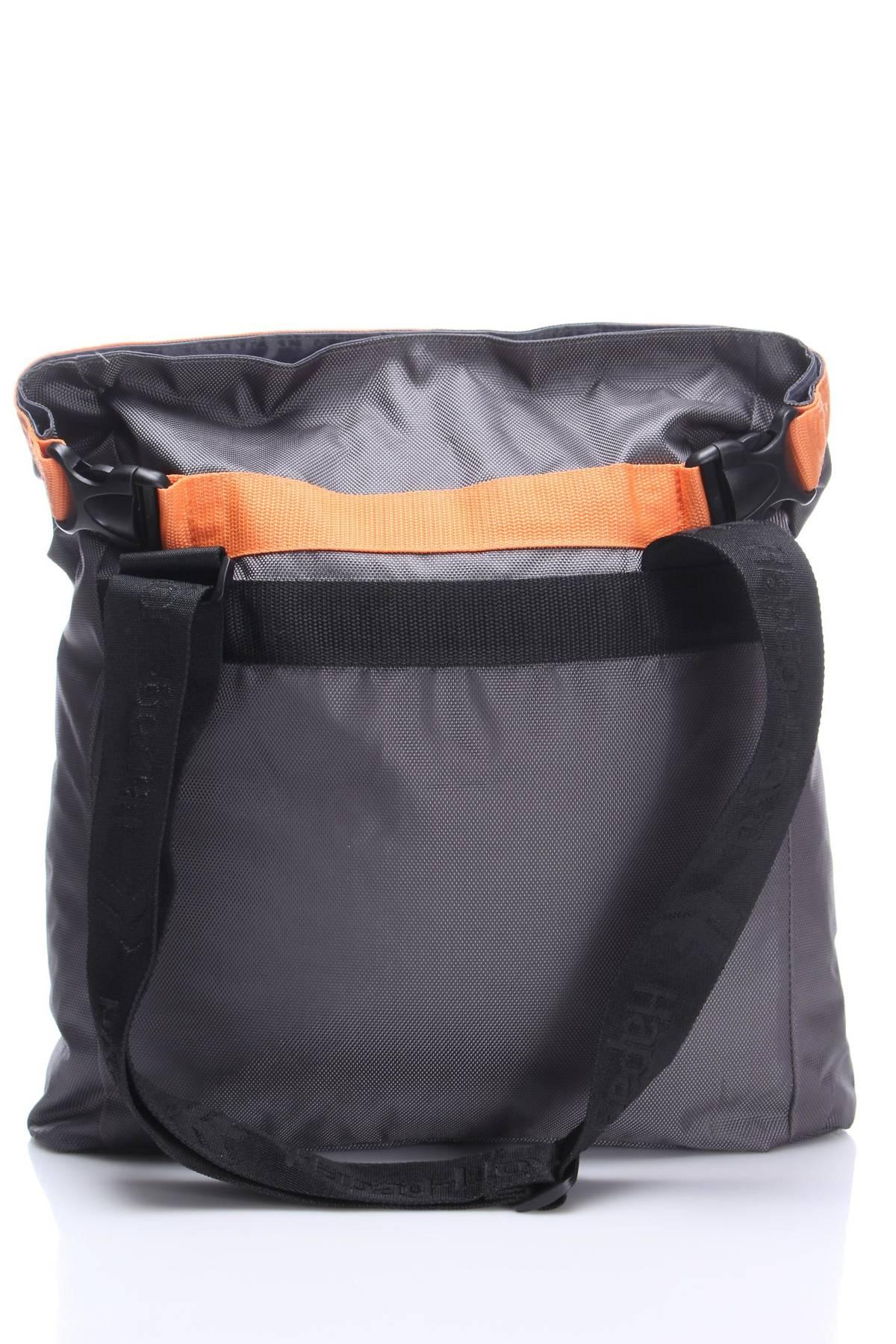 Чанта за лаптоп 3