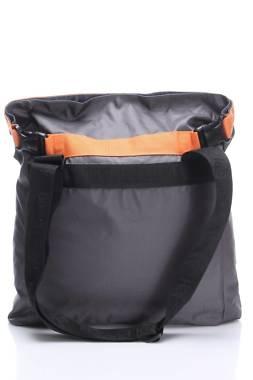 Чанта за лаптоп 2