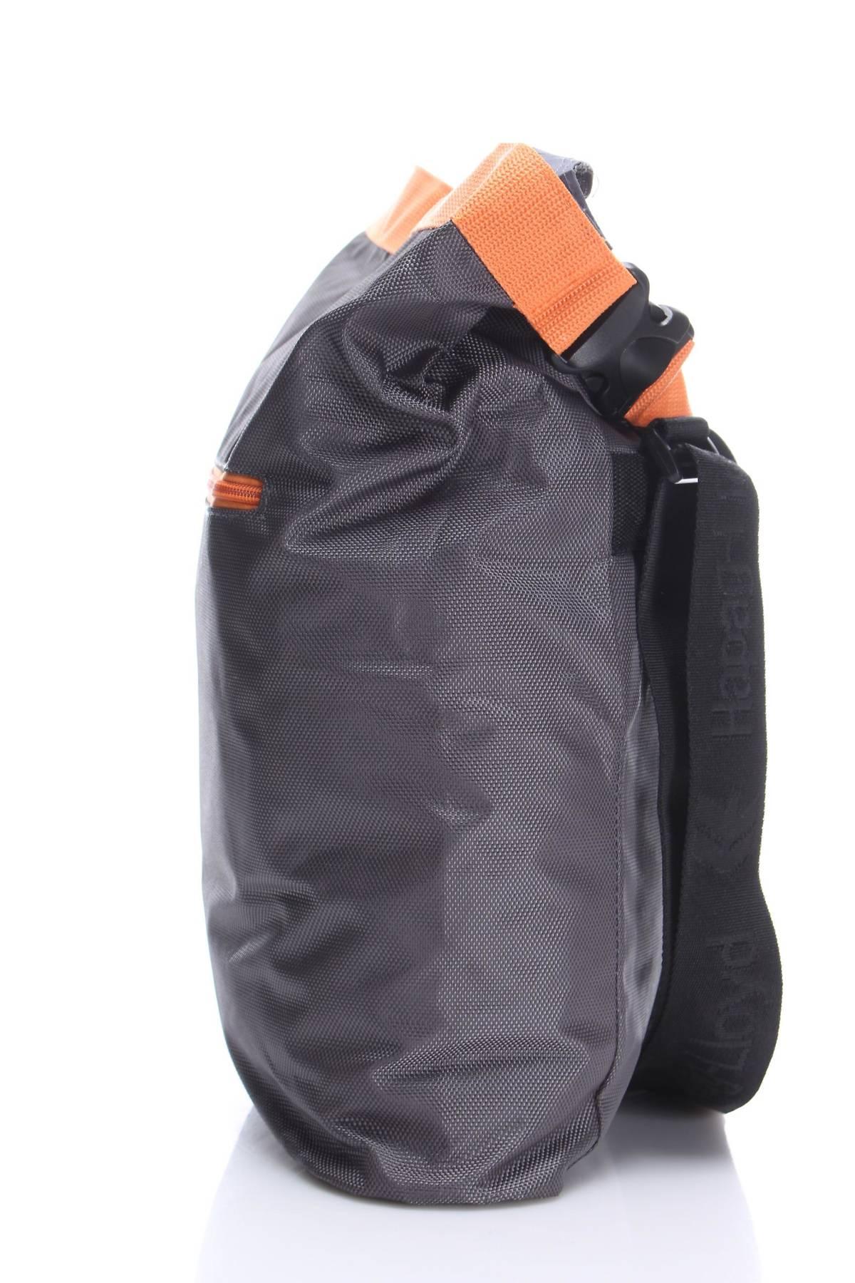 Чанта за лаптоп 4