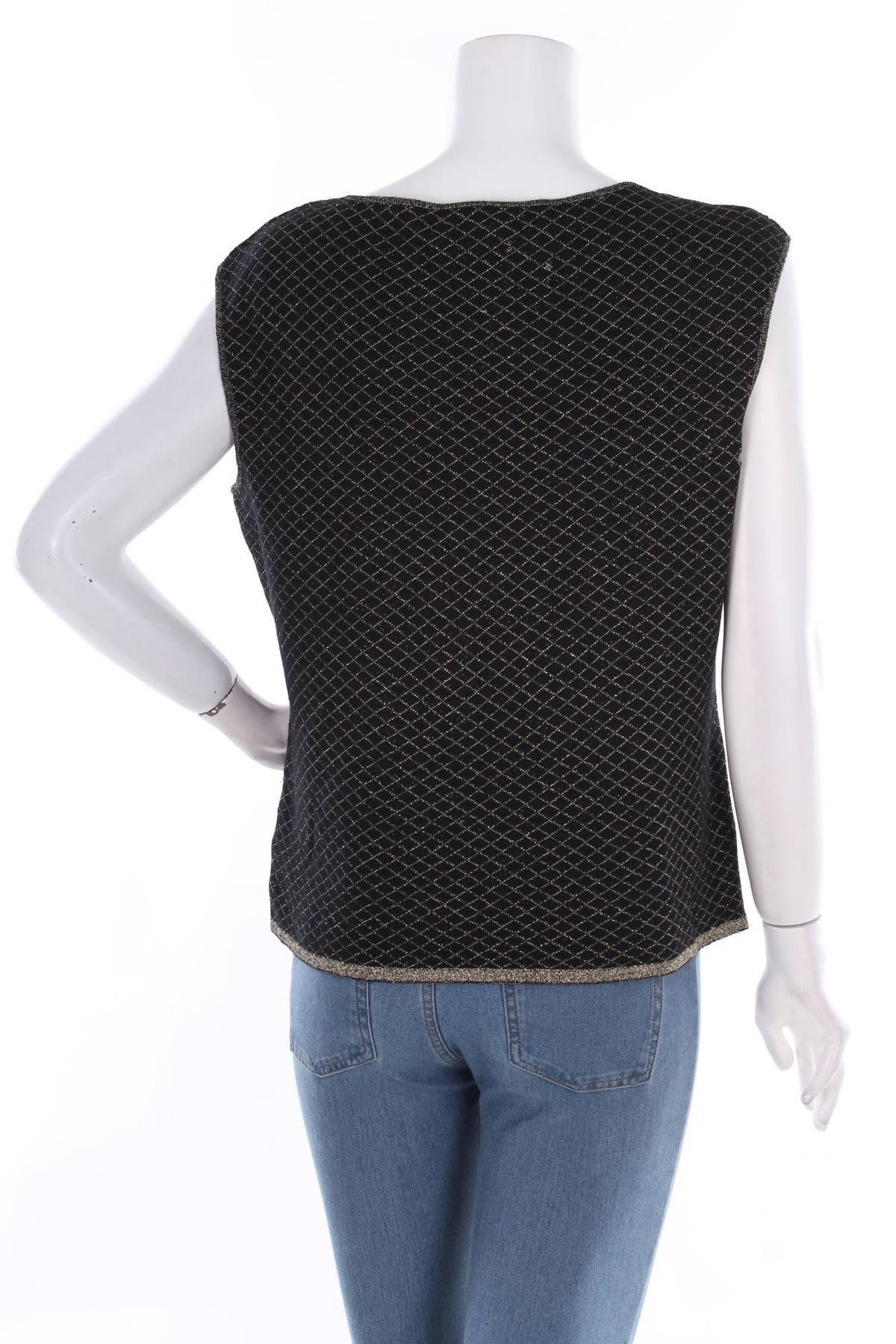 Дамски пуловер Jones New York2
