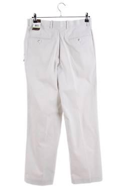 Мъжки панталон Perry Ellis2