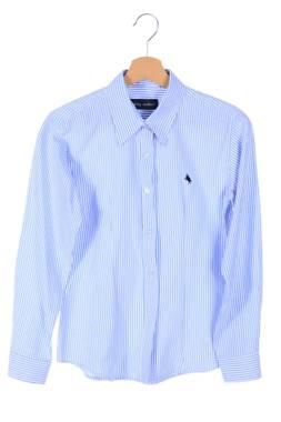 Детска риза 1