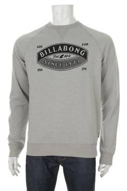 Мъжка блуза Billabong1
