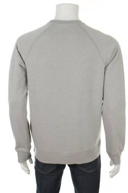 Мъжка блуза Billabong2