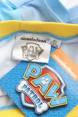Детски бански Nickelodeon3