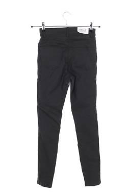 Дамски панталон New Look2