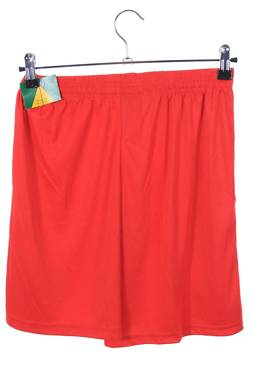 Детски къс панталон 2