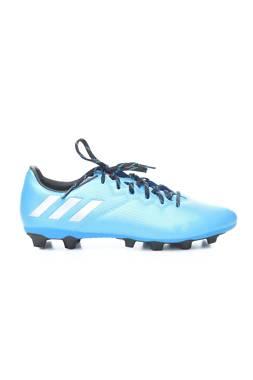 Футболни обувки Adidas1
