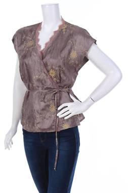 Дамска блуза I.SAY1