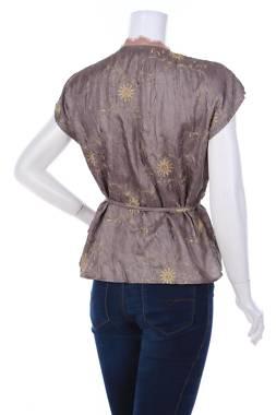Дамска блуза I.SAY2