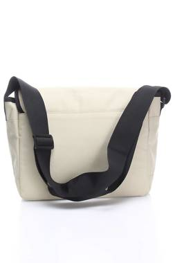 Чанта за лаптоп Atrium2