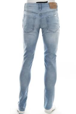 Мъжки дънки Antony Morato2