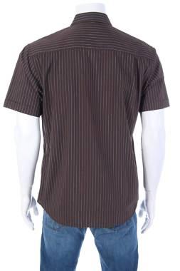 Мъжка риза Much More2