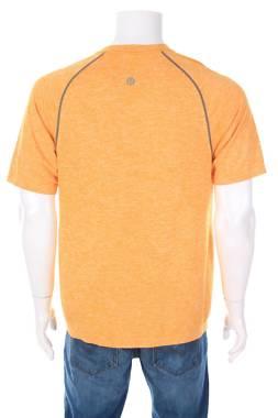 Мъжка спортна тениска Lululemon2