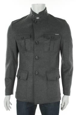 Мъжко палто Guess By Marciano1