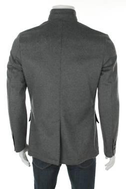 Мъжко палто Guess By Marciano2