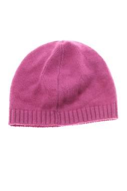 Детска шапка United Colors Of Benetton2