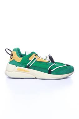 Мъжки обувки Diesel1