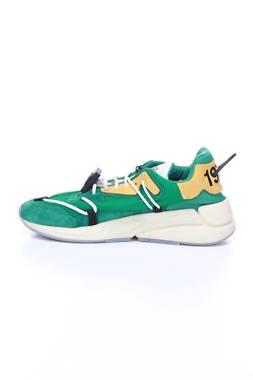 Мъжки обувки Diesel2