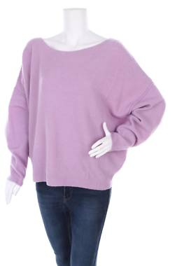 Дамски пуловер American Vintage1