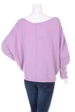 Дамски пуловер American Vintage2