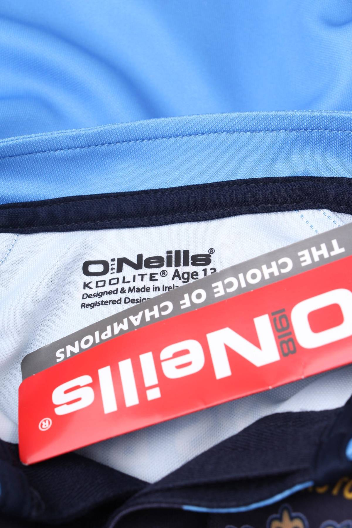 Детска тениска O'neills3