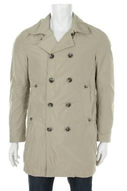 Мъжки шлифер Guess By Marciano1