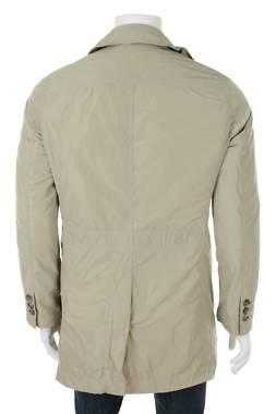 Мъжки шлифер Guess By Marciano2