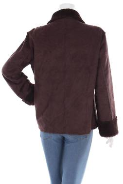 Дамско палто Brandon Thomas2