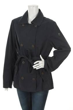 Дамски шлифер Q/S designed by s.Oliver1