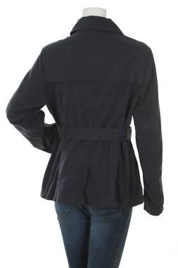 Дамски шлифер Q/S designed by s.Oliver2
