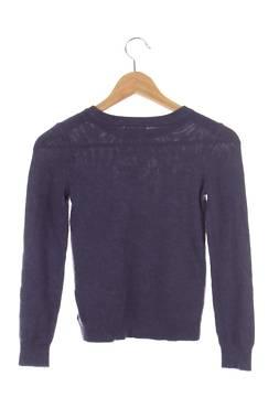 Детски пуловер GAP Kids2