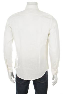 Мъжка риза Silbon2