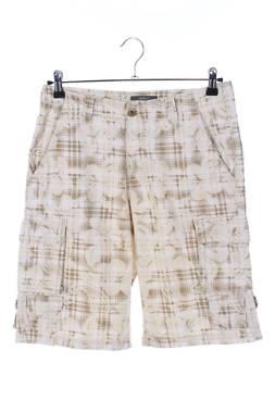 Мъжки къс панталон Grey Connection 1