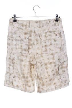 Мъжки къс панталон Grey Connection 2
