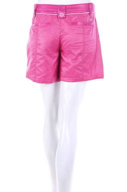 Пола-панталон Puma2