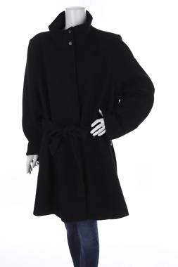 Дамско палто Only Carmakoma1