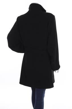 Дамско палто Only Carmakoma2