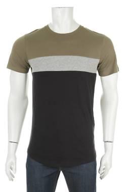 Мъжка тениска Jack & Jones Originals1