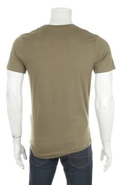 Мъжка тениска Jack & Jones Originals2